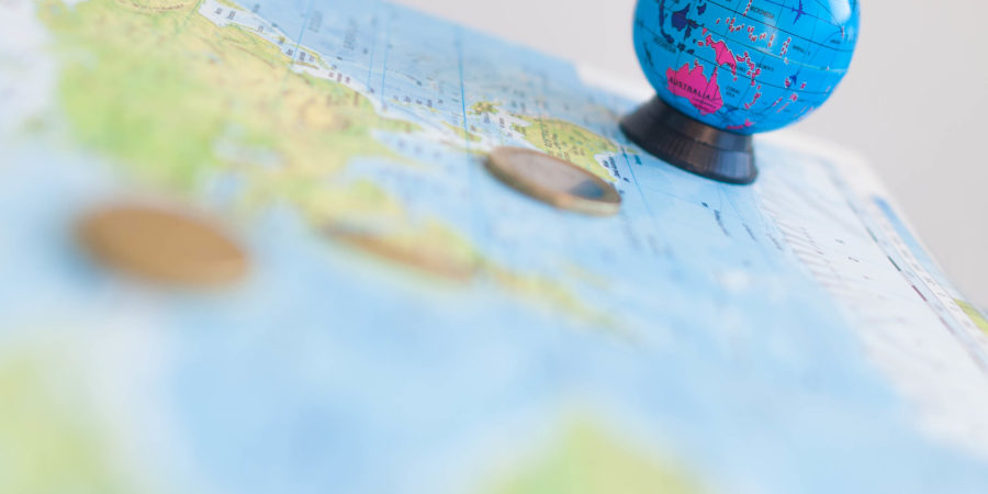 Three reasons why growing businesses need to focus on localisation