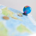 why you need to focus on localisation to grow