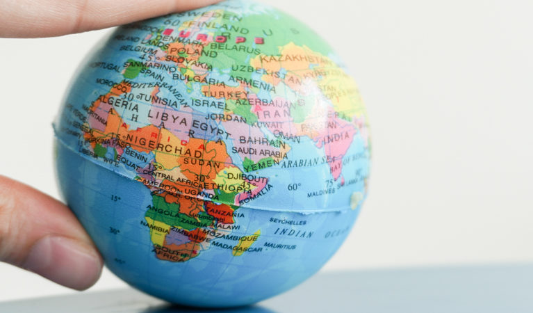 How to make your e-commerce app truly global